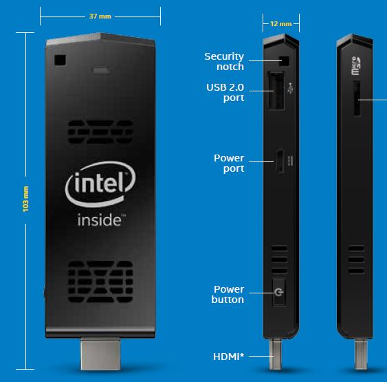 intel-compute-stick-lanzamiento-colombia-mayo-2015-2